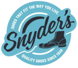 Snyder Shoes